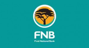 First National Bank (FNB)