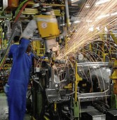 Qualm over SA manufacturing, mining prospects
