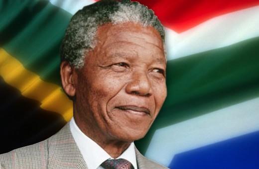 Mandela Day 2019: Invest in kids' education