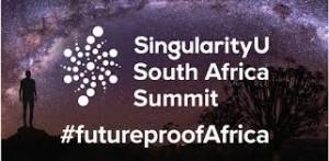SingularityU South Africa