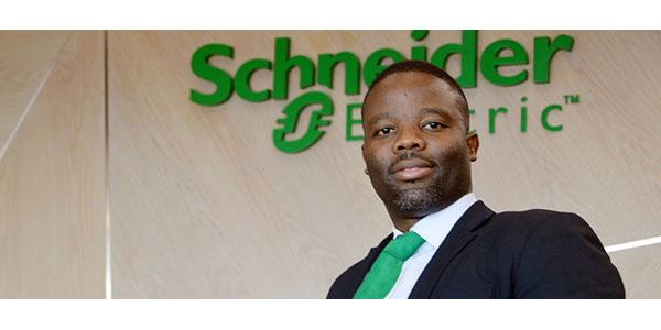 Digital skills scarcity deters SA smart grids uptake