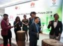 Huawei, SA launch free 4IR, 5G training scheme