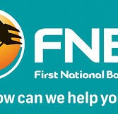 FNB pays clients R50 million in telco incentives
