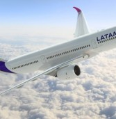 Latam brings next-generation travel to SA