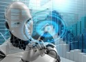 'AI to complement humans, not to take jobs'