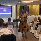 African dermatologists win L'Oréal research grants