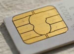 Ivory Coast first with tap and go SIM registration