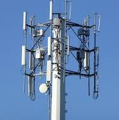 App wins for tackling cell towers battery theft