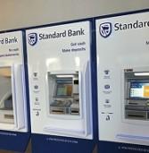 Standard Bank plans Africa mobile money revolution