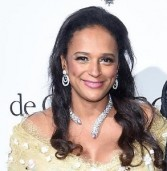 The fall and fall of Africa's richest woman