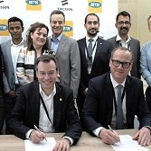 MTN on course to become Africa's 5G pioneer