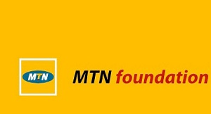 MTN Foundation outlines 2019 philanthropic exercise