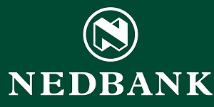 Nedbank partners NGOs in COVID-19 fight