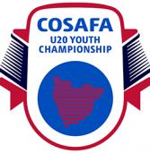 South Africa, Zambia favourites for COSAFA glory