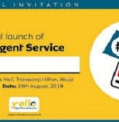 MTN mobile money plugs SA's wide banking divide