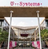 T-Systems outlines new transformation strategy