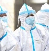 Coronavirus impact on global smartphone sales revealed