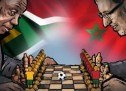 Morocco, South Africa fallout spills to sport