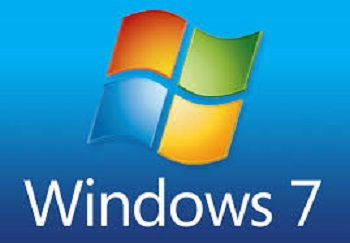 Windows7 demise leaves users vulnerable to cyber crooks