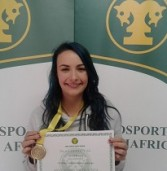 Min Sports SA loses players' agent