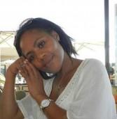 SA cancer awareness month kicks off
