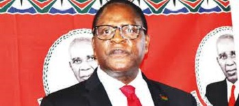Malawi opens new chapter in its deepening democracy