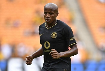 Inspired Chiefs defeat Pirates in Soweto derby