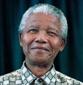 Africa's digital freedom celebrated alongside Mandela