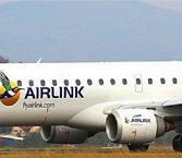 Airlink expands domestic flights network