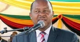COVID-19: Zimbabwe monitors its nationals from SA