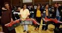 Lydenburg residents acquire much-needed work skills