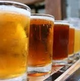 More opposition to SA ban on alcohol sales