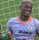 Baroka aim to set the pace atop DStv Premiership