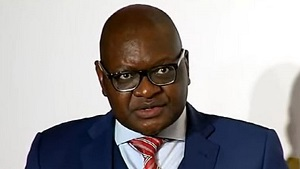 Gauteng eager to move to level 3 lockdown