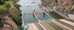 Zambia surplus energy supplies to uplift SADC