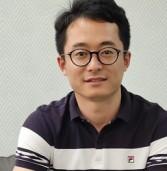 China's Vivo expands presence in SA market