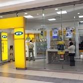 MTN reopens stores under Level 4 lockdown
