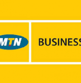 MTN phones donation aids Limpopo COVID-19 response