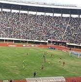 Zimbabwe buoyant of CAF stadia bans reversal