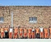 Mixed feelings as SA prisoners are set free
