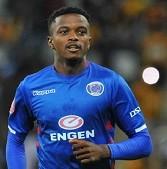 Mokoena says latest scorcher is best career goal