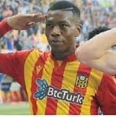 COVID-19 kills Zimbabwe players dream moves to SA