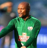 Celtic mum on Rantie's future in Bloemfontein
