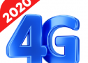 Africa accelerating the adoption of 4G