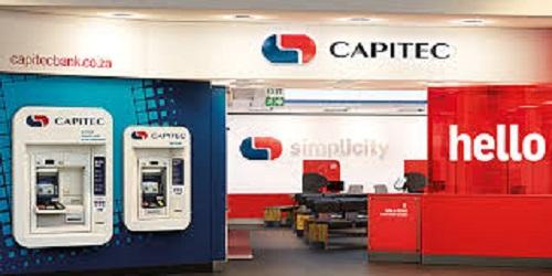 Digitisation to save banks COVID-19 blushes