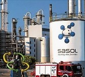 Global digital buying platform pays dividends for Sasol
