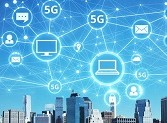 5G earmarked to help combat COVID-19 scourge