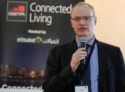 5G earmarked to rebuild COVID-ravaged economies