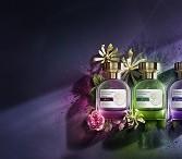 Avon breakthrough technology to beautify women