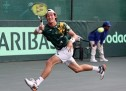 Pandemic flattens global tennis tournaments set for SA
